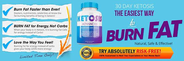 Best supplement for keto diet