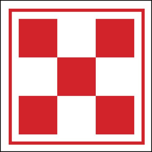 1200px-Lg_checker.svg.png