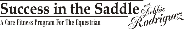 Success in the saddle logo.png