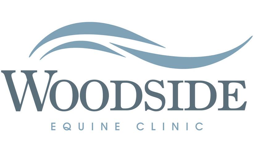 Woodside Equine