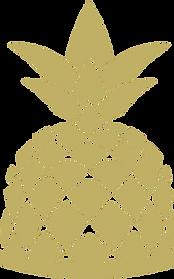 Logo%201%20PNG_edited.png