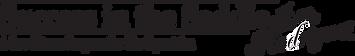 SITS Logo new copy.png