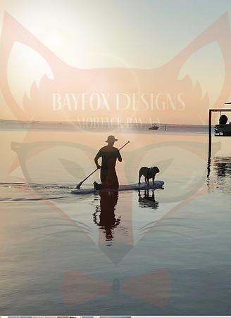 www.bayfoxdesigns.com/videomarketing
