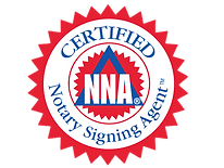 NNA Certified.png