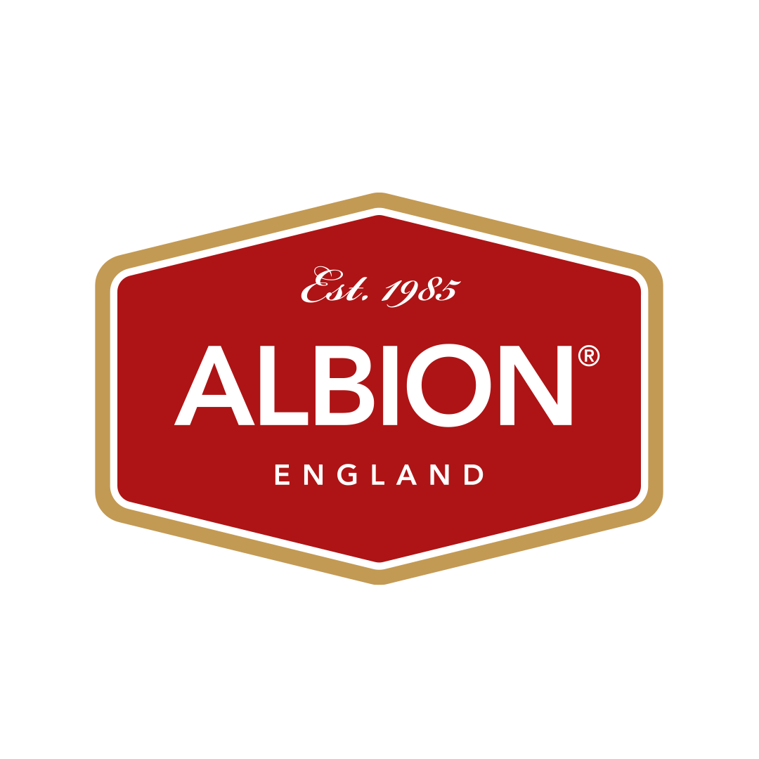 albion logo.png
