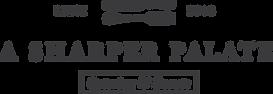 sharper-palate-logo.png