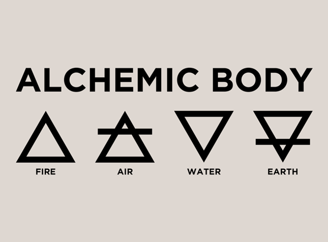 alchemic_body poster 3.png