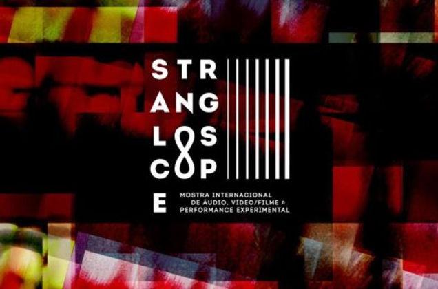 Strangloscope poster.jpg