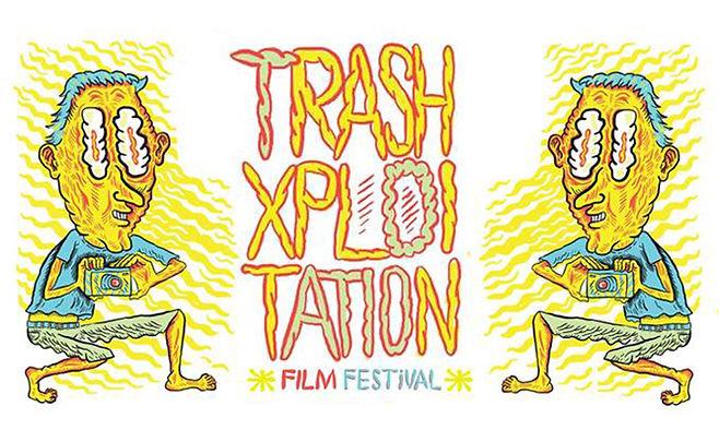 trash_ xploi_ tation.jpg