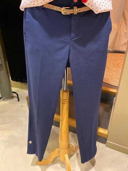 Pantalon LIU JO