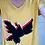 Thumbnail: T shirt FIVE TL
