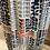 Thumbnail: Jupe plissée MAISON SCOTCH TM