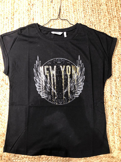 T shirt BYOUNG