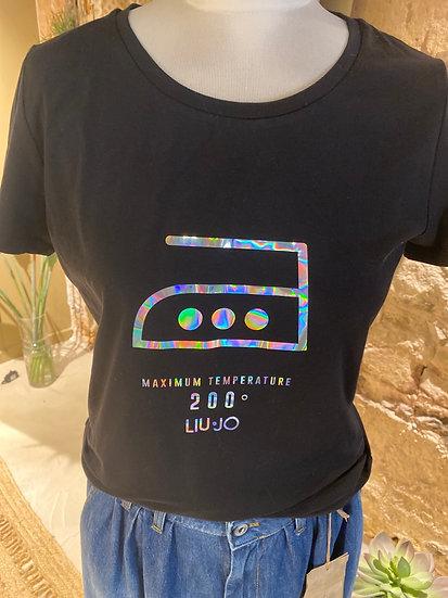 T shirt LIU JO TM