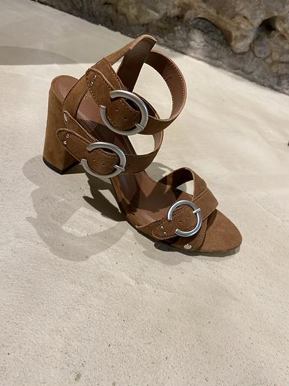 Sandales IKKS
