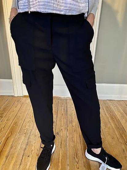 Pantalon IKKS