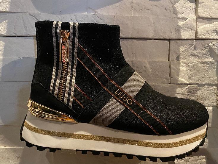 Boots LIU JO