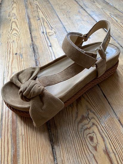 Sandales LIU JO