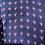 Thumbnail: Robe AMERICAN VINTAGE tL