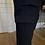 Thumbnail: Pantalon IKKS