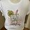 Thumbnail: T shirt LIU JO