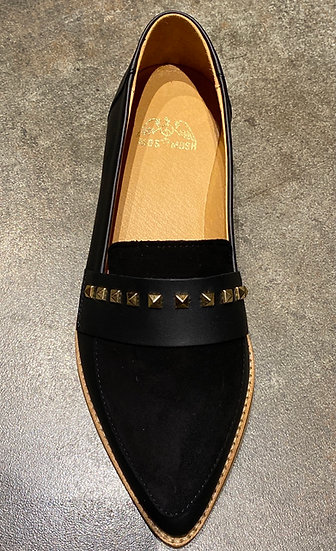 Chaussures MOS MOSH