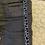 Thumbnail: Jean taille haute Liu Jo