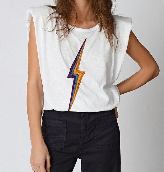 T shirt FIVE JEANS