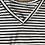 Thumbnail: T shirt REBELQUEEN