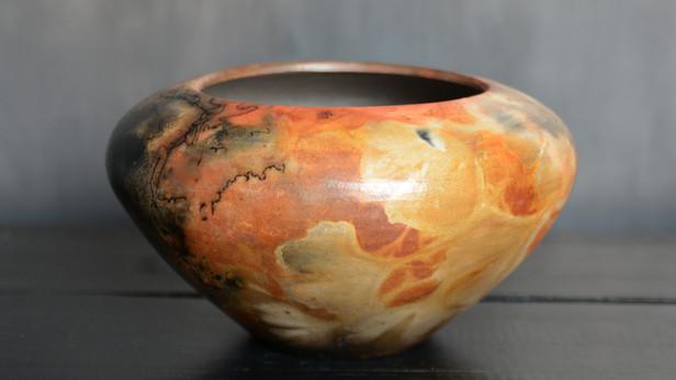 Ceramic 088