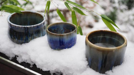 Ceramic 098