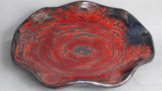 Ceramic 027