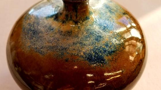 Ceramic 045