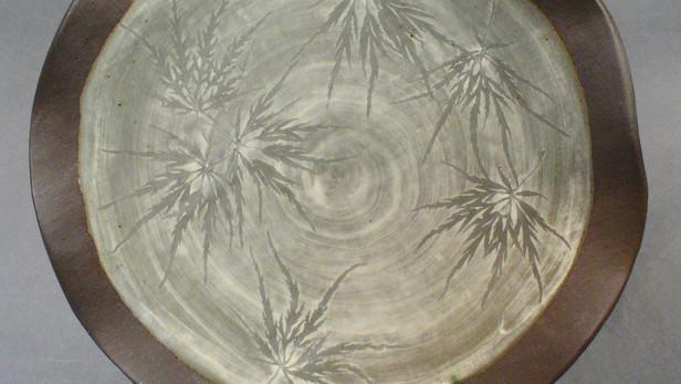 Ceramic 018