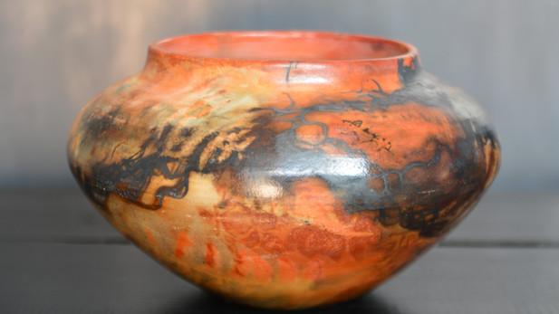 Ceramic 024