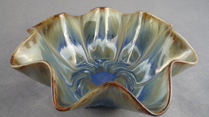 Ceramic 001