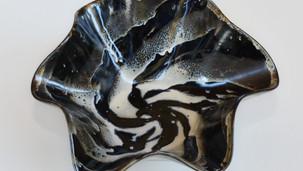 Ceramic 058