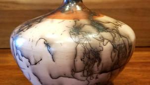 Ceramic 021