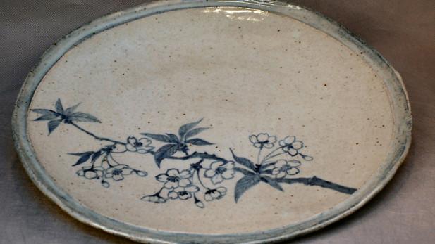 Ceramic 081