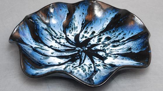 Ceramic 000