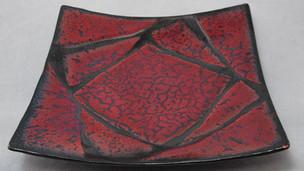 Ceramic 012