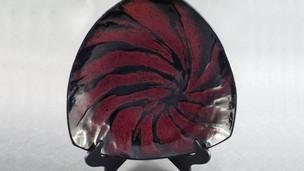 Ceramic 095
