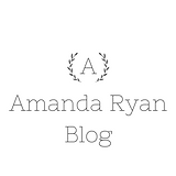 Amanda Ryan Blog Logo.png