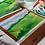 Thumbnail: #Pintando  |  Caixa de Experiência