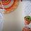 Thumbnail: #Crochetando | Caixa de Experiência