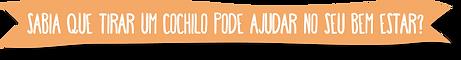 banner_benefício_sono.png
