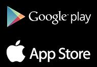 app stores cochilo app.png
