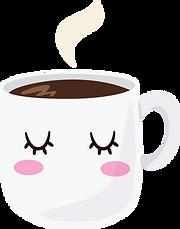 café dormindo.png