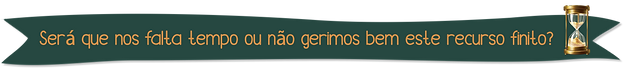 banner_tempo infinito.png