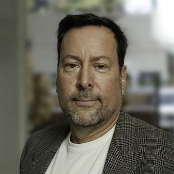 Greg-Feistman.jpg